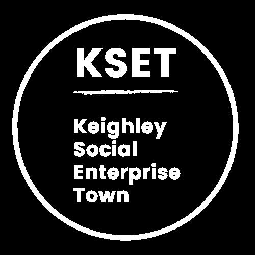 Keighley Social Enterprise Town